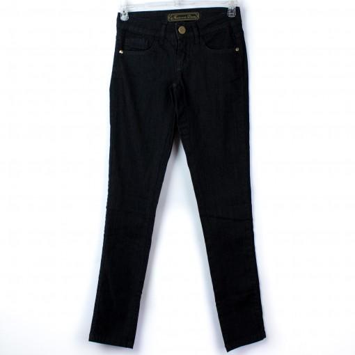 Calça Jeans Acostamento Feminina 62213000