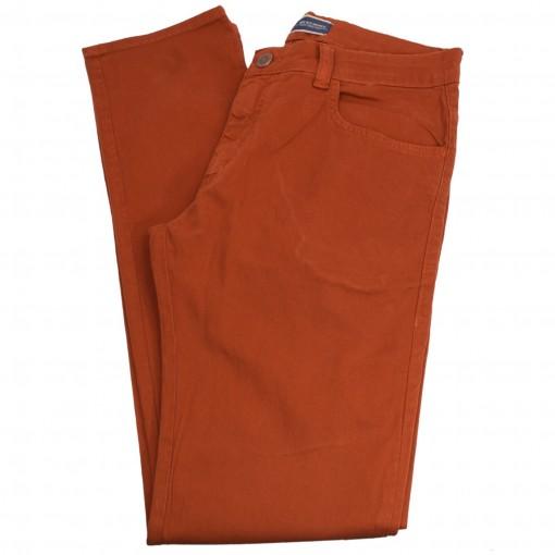 Calça Jeans Coca-Cola Sarja Super Skinny 001.32.01734