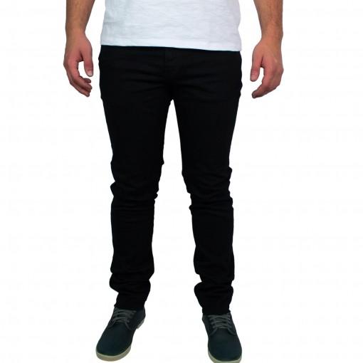 Calça Jeans Ellus Second Floor Color Slim Stefan 19sa646