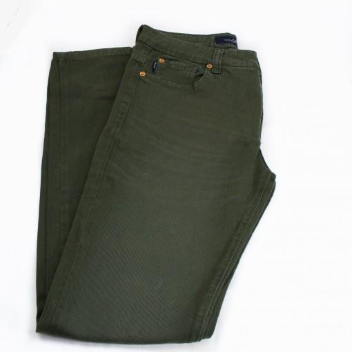 Calça Jeans Masculina Acostamento 59113059