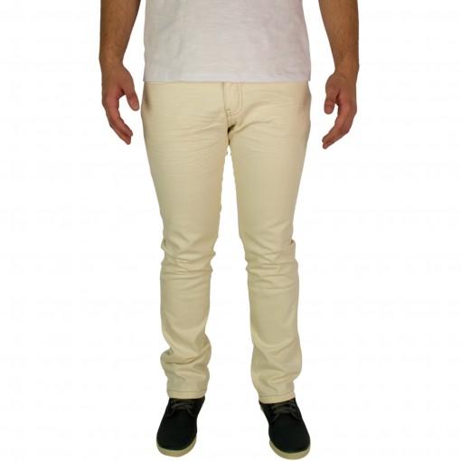 Calça Jeans Masculina Acostamento 68113055