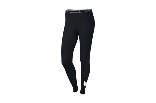 Legging Feminina Nike Sportswear 815997-010