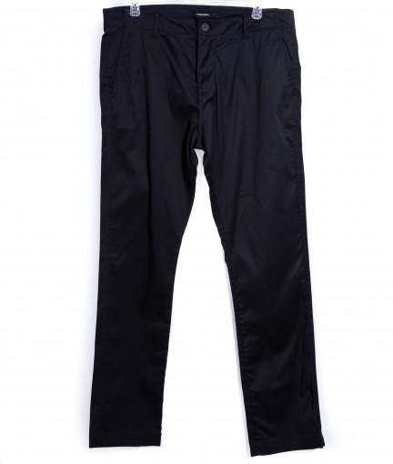 Calça Masculina Acostamento Jeans Sarja 60114001