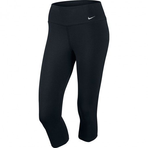 Calça Nike 552141-010 Legend 2.0 ti Dfc Capri