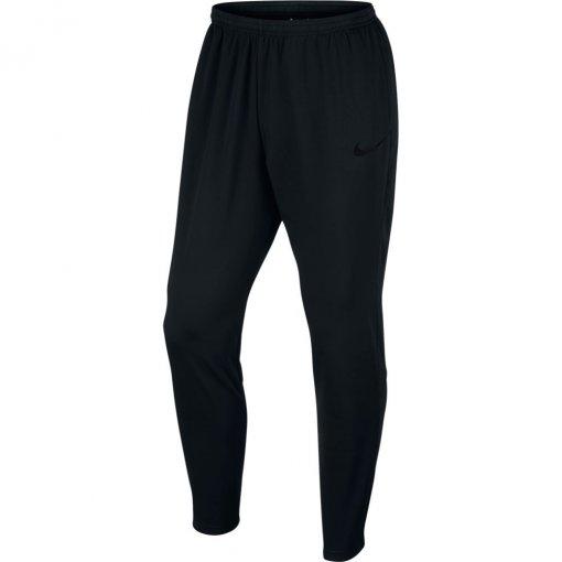 Bizz Store - Calça Masculina Nike Dry Pant Academy Preta 1814a90d3dfe9