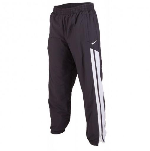 Calça Nike Infantil Masculina 679160-010