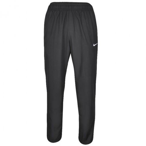 Bizz Store - Calça Nike Masculina Season Swoosh Oh Pants 56b3efad99b