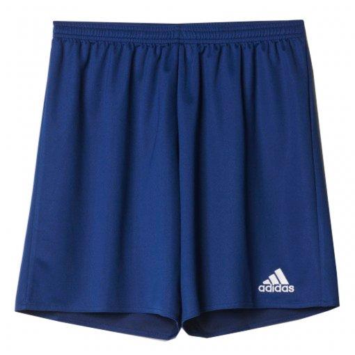 Calção Adidas Futebol Aj5883 Parma