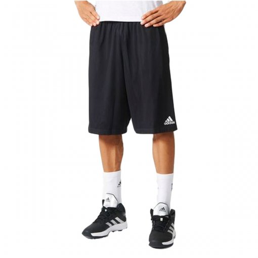 Calção Masculino Adidas Ah6442 Triple UP