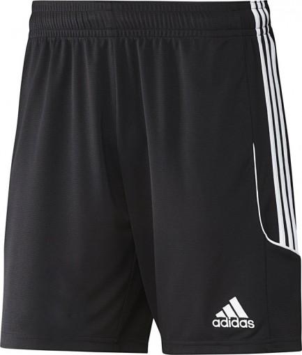 Calção Masculino Adidas Squadra 13