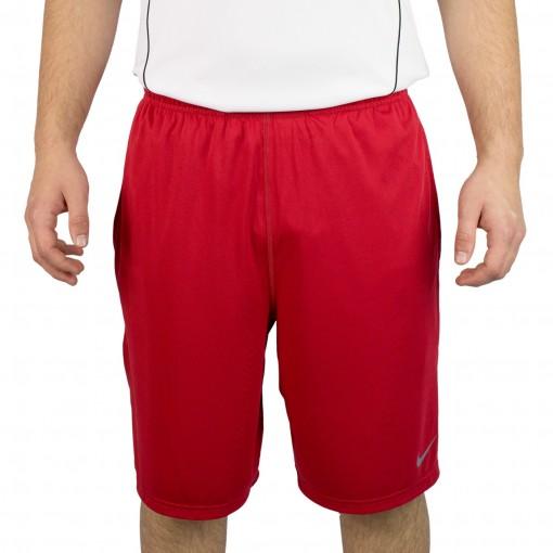 Calção Nike Fly 2.0 519501-652