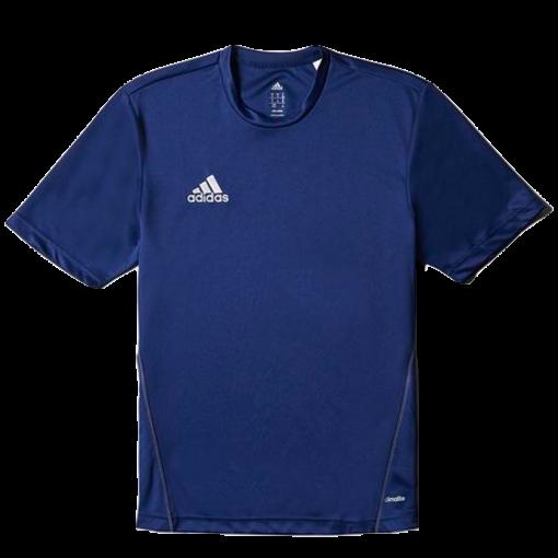 Camisa Esportiva Adidas S22390