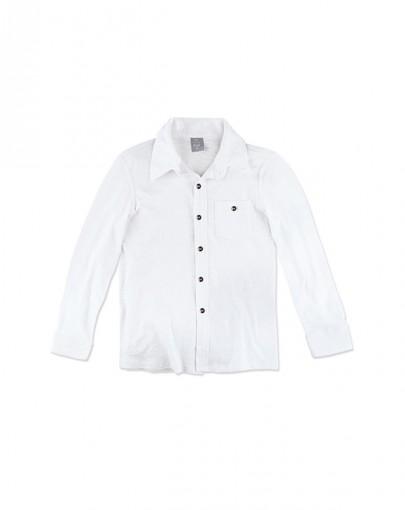 Camisa Infantil Masculina Hering Kids 5391n0a07