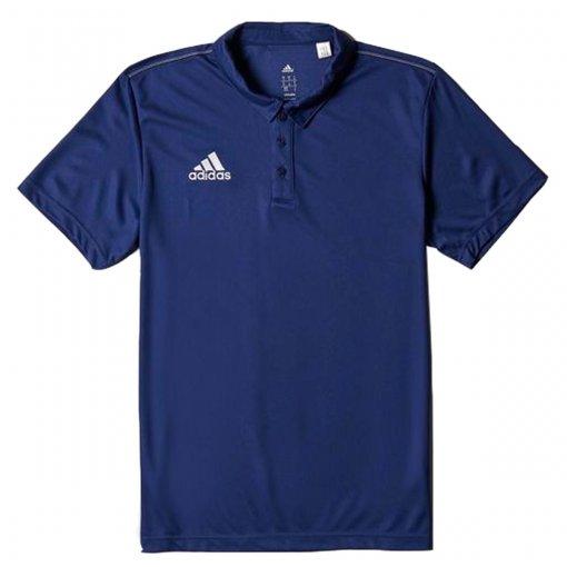 Camisa Polo Masculina Adidas Core 15 S22349