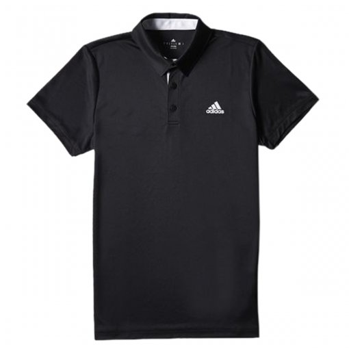 Camisa Polo Masculina Adidas Fab S15752