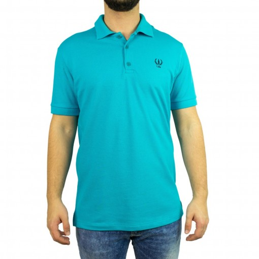 Camisa Polo Masculina Coca-Cola 025.32.00923