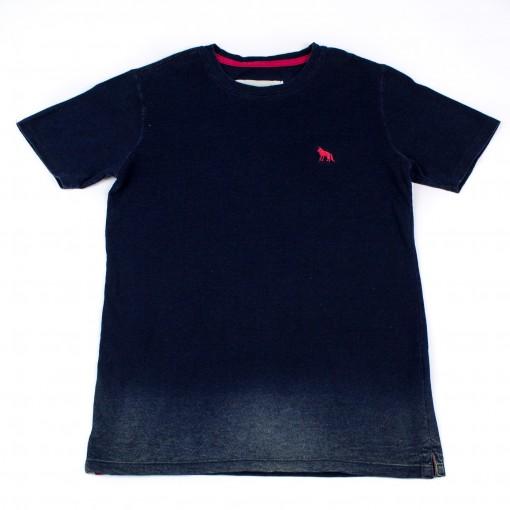 Camiseta Infantil Masculina Acostamento 68402159