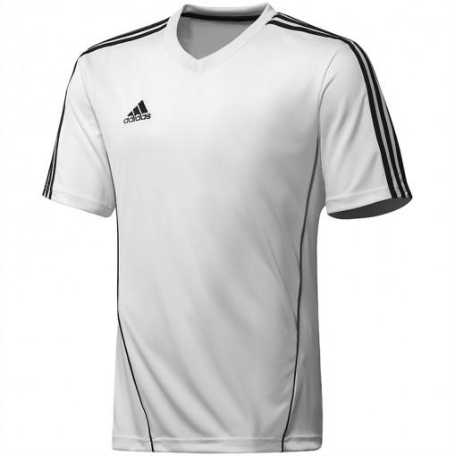 ... Bizz Store - Camiseta Masculina Adidas Estro 12 Futebol Branca  422137ea370997 ... 93d30bd2ea6b7