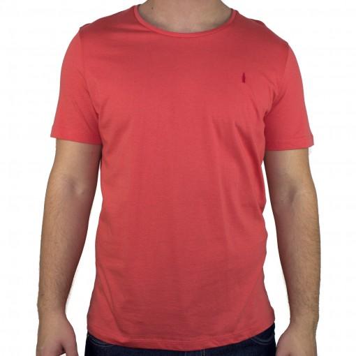 Camiseta Masculina Coca-Cola Manga Curta 035.32.04653