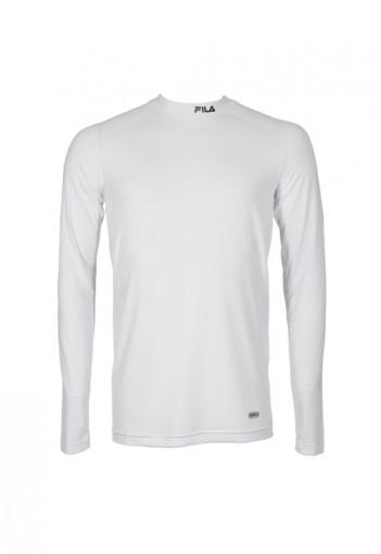 Camiseta de Compressão Fila Masculino F101023