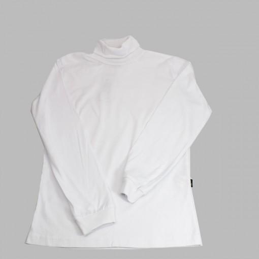 Camiseta Infantil Hering Kids 5255n0a00