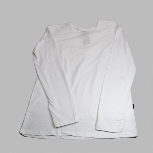 Camiseta Infantil Hering Kids 5c02n0a00