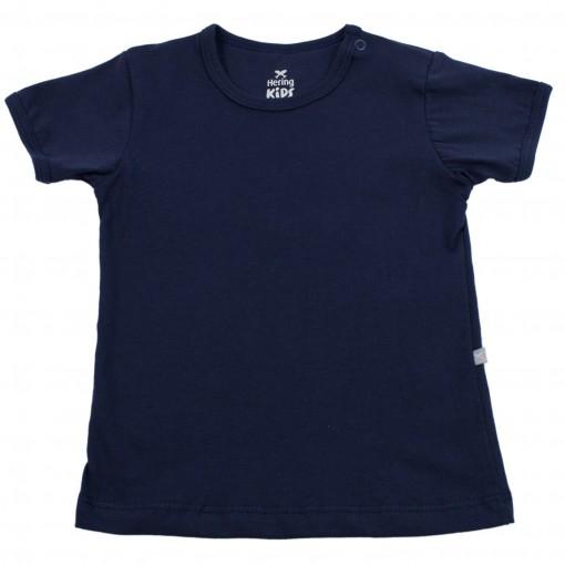 Camiseta Infantil Masculina Hering Kids 5c3tnmc07