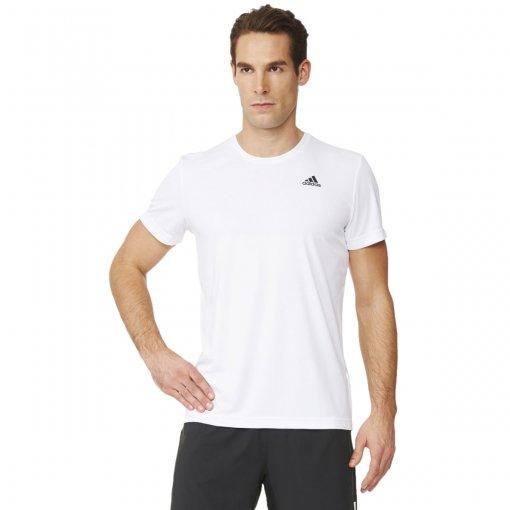 Camiseta Masculina Adidas Fab S15753