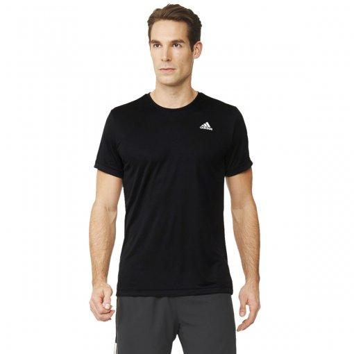Camiseta Masculina Adidas Fab Tennis S09551