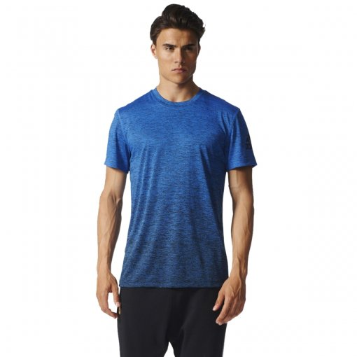 Camiseta Masculina Adidas Primê Degradê S94453