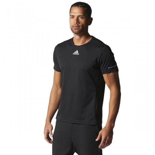 Camiseta Masculina Adidas Sequentials S03011