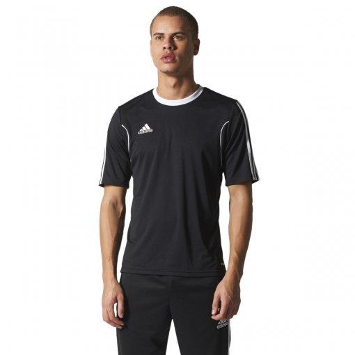 Camiseta Masculina Adidas Squadra 13 Futebol Z20619
