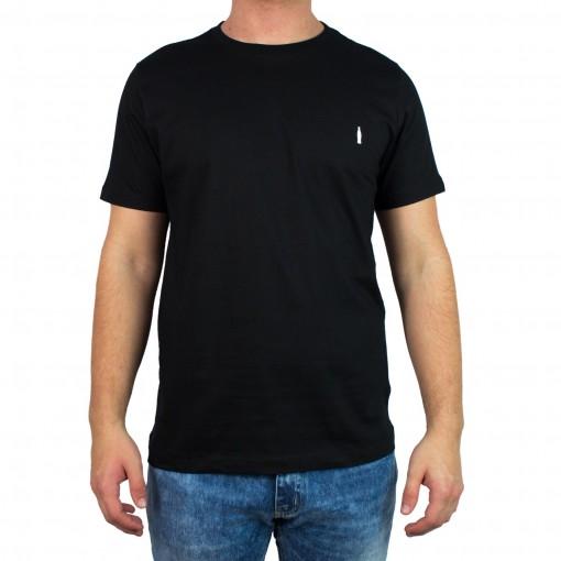 Camiseta Masculina Coca-Cola Manga Curta 035.32.05129