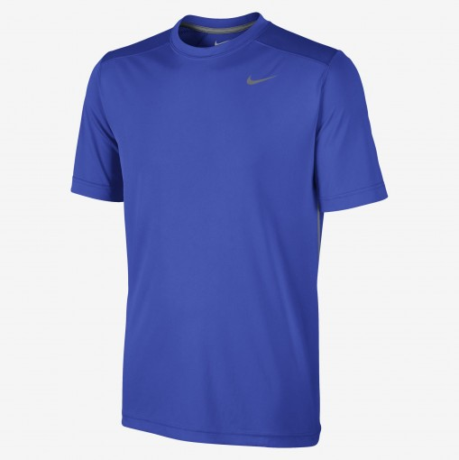 Camiseta Masculina Nike Legacy Sport 646155-060