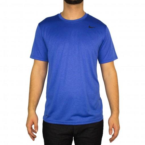 Camiseta Masculina Nike Legend 2.0 718833-100