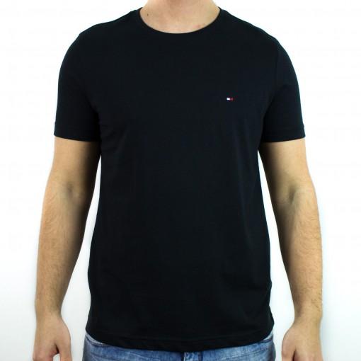 Camiseta Masculina Tommy Hilfiger Th0887871699