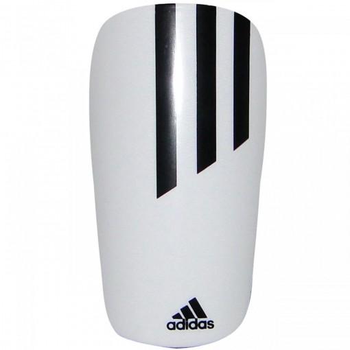 Caneleira Lesto Adidas F87252