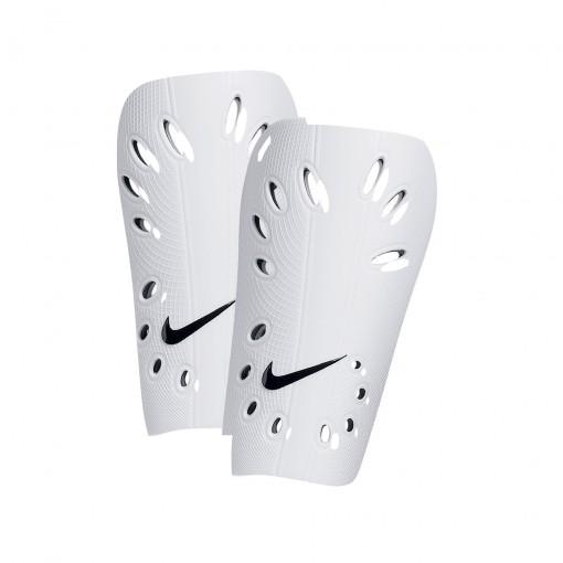 Caneleira De Futebol Nike J Guard Sp0040