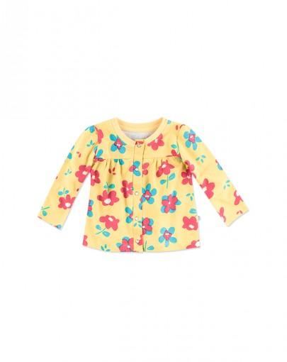 Casaco Infantil Hering Kids Bebê Moletom 54cd1b00
