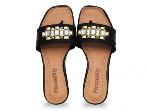 Chinelo Piccadilly 553020