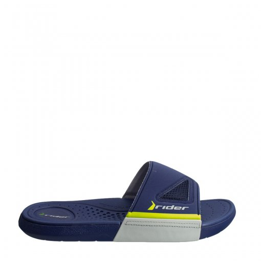 Chinelo Slide Rider Infinity Plus Gaspea 11287