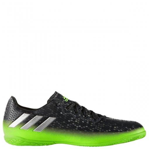 fdcacd02d05b3 Bizz Store - Chuteira Futsal Masculina Adidas Messi 16.4 IN