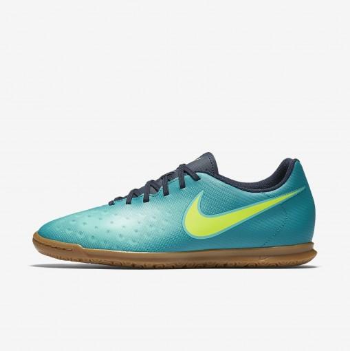 Bizz Store - Chuteira de Futsal Masculina Nike Magista Ola II IC 2d298c96c8b72