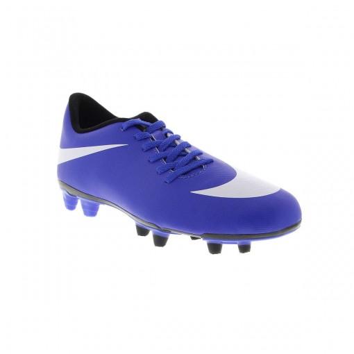 Chuteira Futebol de Campo Bravata Nike 768919