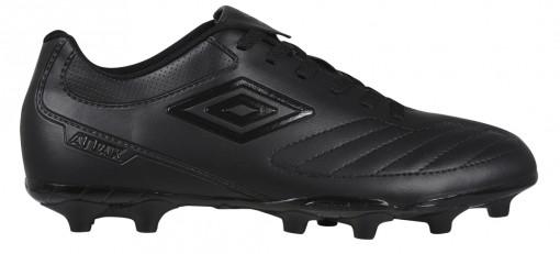 6e632b231f Bizz Store - Chuteira Futebol de Campo Umbro Attak II Masculina