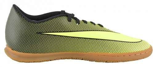 Chuteira Futsal Nike Bravata II IC 844441-880