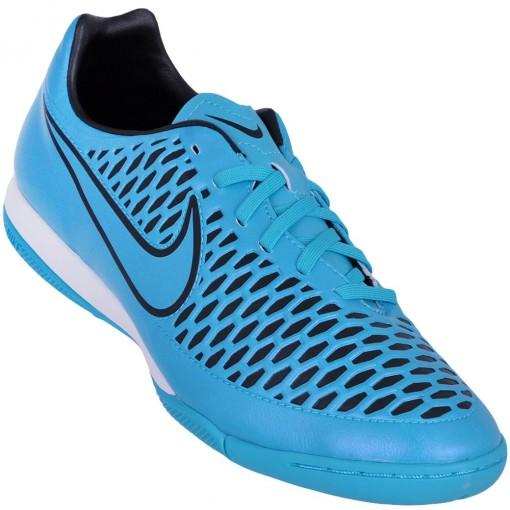 Chuteira Futsal Nike Magista Onda IC 651541