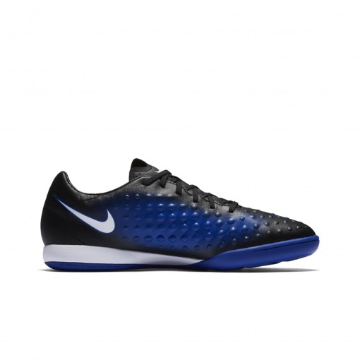 Bizz Store - Chuteira Masculina Futsal Nike Magista Onda II IC 13e975c9a5c39