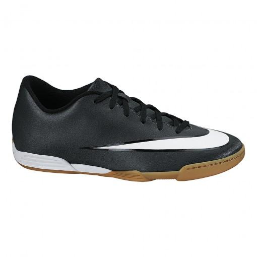 Chuteira Futsal Nike Mercurial Vortex II Cristiano Ronaldo 684880-014