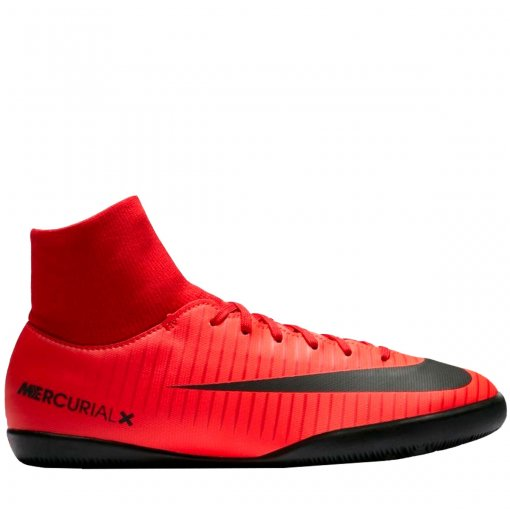 7e4ce1a4d8 Bizz Store - Chuteira Futsal Nike Mercurial X Victory VI